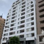 エスト・グランディール船橋本町